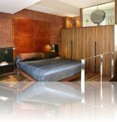 Отель GRANADOS 8